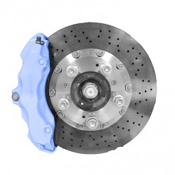 Category image for Brake Hydraulics