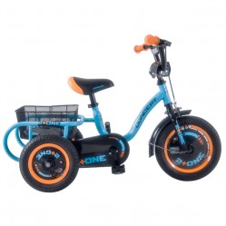 Category image for Trikes