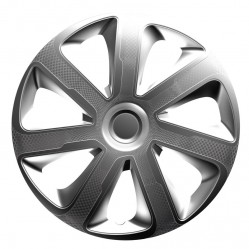 "Category image for 16"" Wheel Trims"