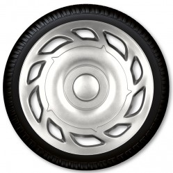 "Category image for 12"" Wheel Trims"