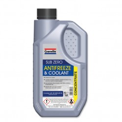 Category image for Coolant & Antifreeze