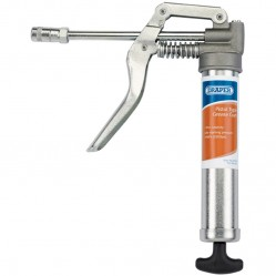 Category image for Grease Guns