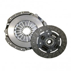 Category image for Clutch Parts, Flywheels