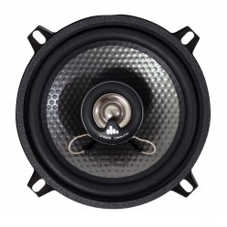 Category image for Car Speakers