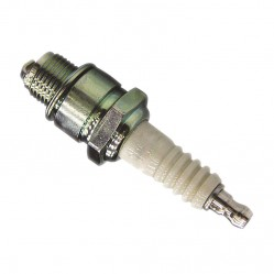 Category image for Plugs (Glow & Spark Plugs)