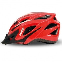 Category image for Helmets