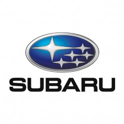Category image for Subaru Space Saver Wheel Kits
