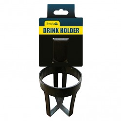 Category image for Drink & Cup Holders