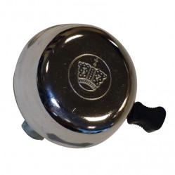 Category image for Bicycle Bells