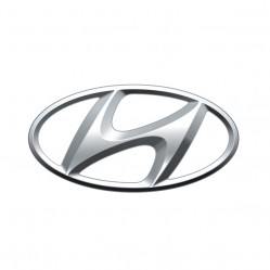 Category image for Hyundai Space Saver Wheel Kits