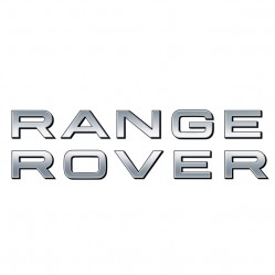 Category image for Range Rover Space Saver Wheel Kits