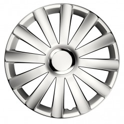 "Category image for 17"" Wheel Trims"