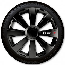 "Category image for 15"" Wheel Trims"