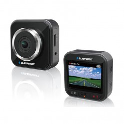 Category image for Dashboard Cameras