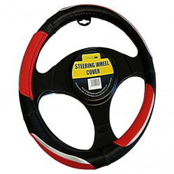 Category image for Steering Wheel Cover