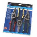 Image for BlueSpot Aviation Cutting Snip Set