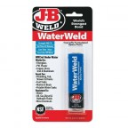 Image for JB Weld Water Weld Off White 57g