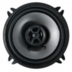 "Image for Phoenix Gold 5.25"" Coaxial Speakers"