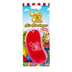 Image for Air Freshener Candy Crush Cherry
