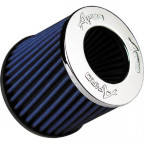 Image for Torque Air Filter - Blue Cotton