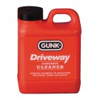 Image for Gunk Driveway Cleaner 1 Litre