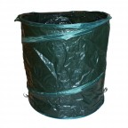 Image for Garden Refuse Bag 73 Litre