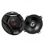 "Image for JVC 5-1/4"" 2-Way Coaxial Speakers"