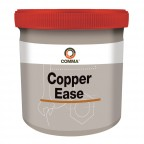 Image for Comma Copper Ease - 500g Tub