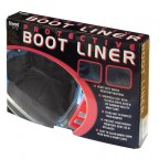 Image for Protective Boot Liner - Large