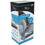 Image for ThoMar AirDry Re-useable Car Dehumidifier