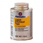 Image for Liquid Electrical Tape 118ml