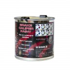 Image for Brake Caliper Paint Red 250ml