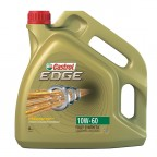 Image for Castrol Edge10W60 - 4 Litre