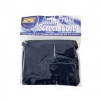 Image for Maypole Deluxe Anti Frost Windscreen Cover Protector