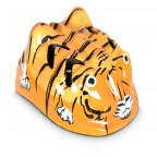 Image for Oxford Little Tiger Helmet Medium