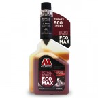 Image for Millers Petrol Power ECOMAX Fuel Treatment - 500ml