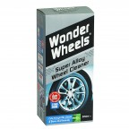 Image for CarPlan Wonder Wheels Kit - 500ml