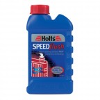 Image for Holts SpeedFlush - 250ml