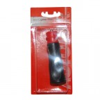 Image for Aux Lighter Plug Fits Jap/Euro