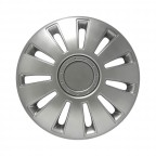 "Image for 13"" Silverstone Wheel Trims - Set 4"
