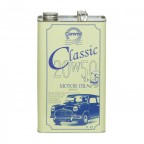 Image for Comma Classic 20w-50 Motor Oil - 5 Litres