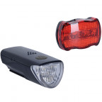 Image for Ultratorch 5 Mini Cycle Light Set
