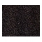 Image for Box Cloth 2m x 1m Black