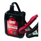 Image for 12v Automatic Battery Trickle Charger