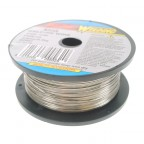 Image for 0.8mm Stainless Steel Wire
