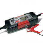 Image for Maypole Auto Electronic Smart Battery Charger - 12V/4A