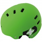 Image for Urban Commuter Helmet - Green