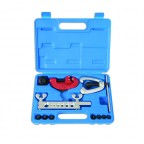 Image for 10 Piece Flaring Tool Kit