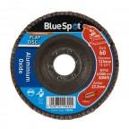 Image for 60 Grit Sanding Disc