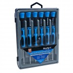 Image for Precision Screwdriver Set - 6 Piece